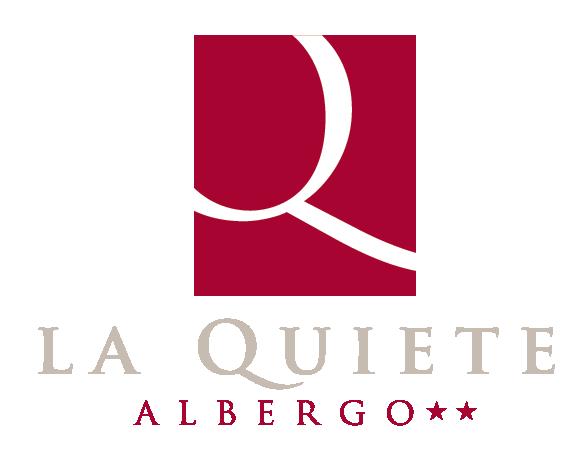 Albergo La Quiete